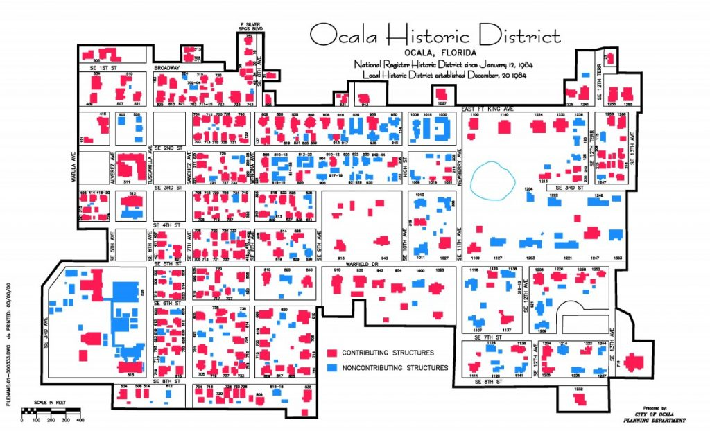 Ocala-Historic-District-Map-JPG-1024x622