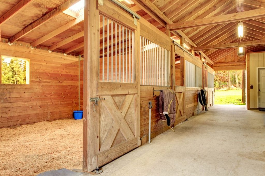 horse-stable_Easy-Resize.com_-1024x683