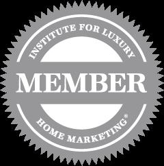 Luxury-Institute-Member-Logo-small