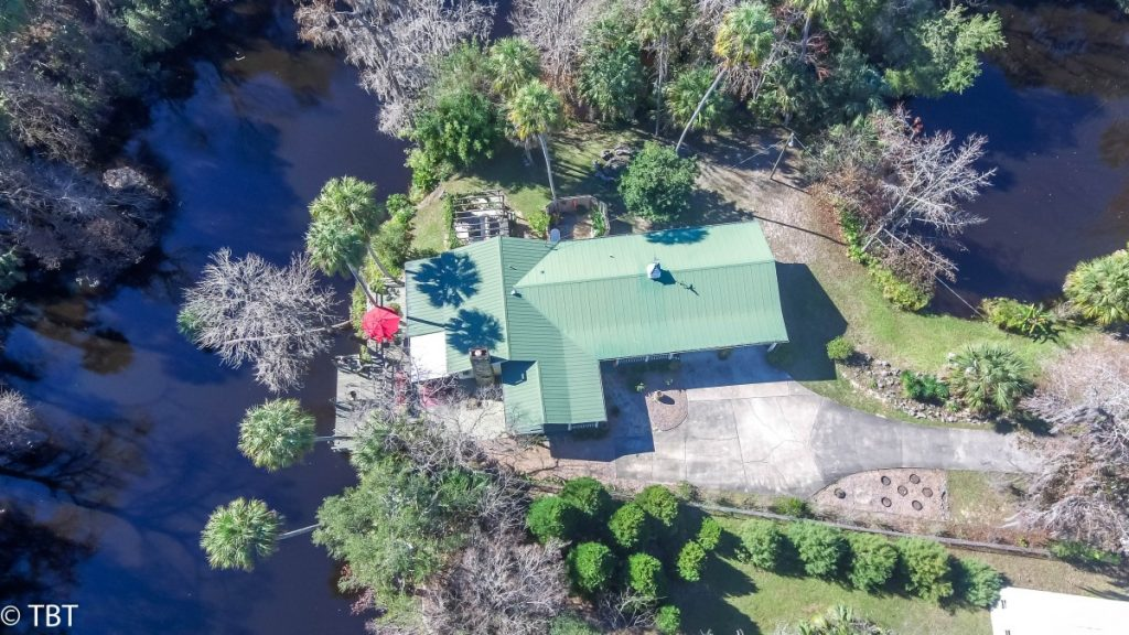 Property-Aerial-1024x576
