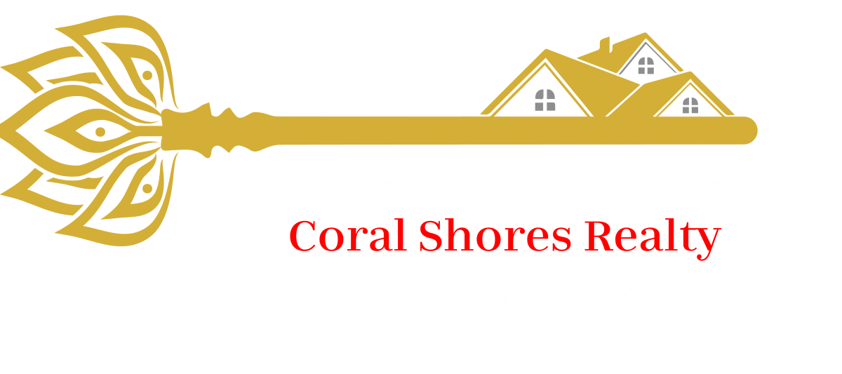 Fine Homes Of Ocala – Coral Shores Realty