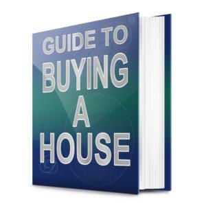 home buyer tips book